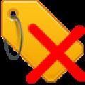 iztrivane_produkt