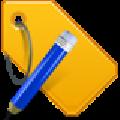 redaktor_produkt