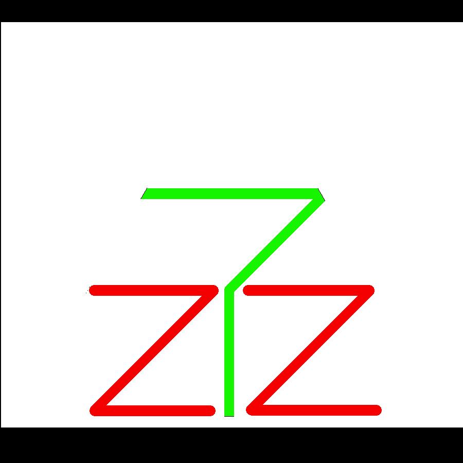 Logo_z7z